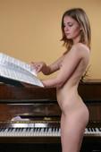 Frosiya - Piano (Jul 19, 2020)