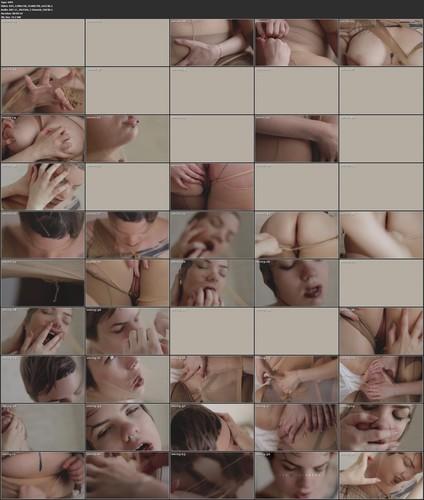 1595154633_585165c5069633b86ee686c9df4cfe68 FourChamberedHeart.Com - SiteRip / 47 Erotic Clips uncategorized