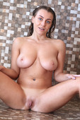 Josephine V in Shower With Me (Jul 20, 2020)