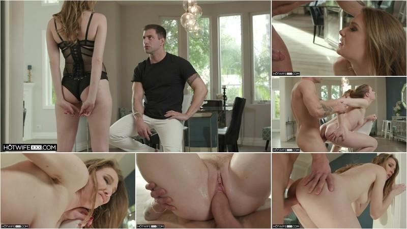 Ashley Lane [FullHD 1080P]