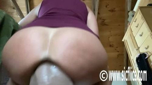 The worlds biggest pussy 5 - New Extreme Anal and Vaginal Fisting, Big Dildo