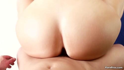 RealExGirlfriends 15 05 23 Franceska Jaimes Early Morning Pussy XXX 1080p MP4-KTR