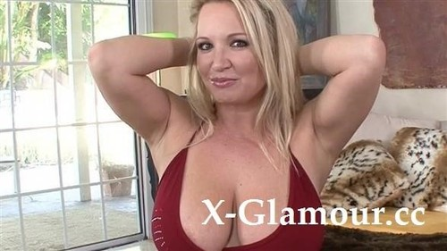 Mommy Blows Best 2017-12-07 [HD]