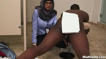 Mia Khalifa 15 2 2