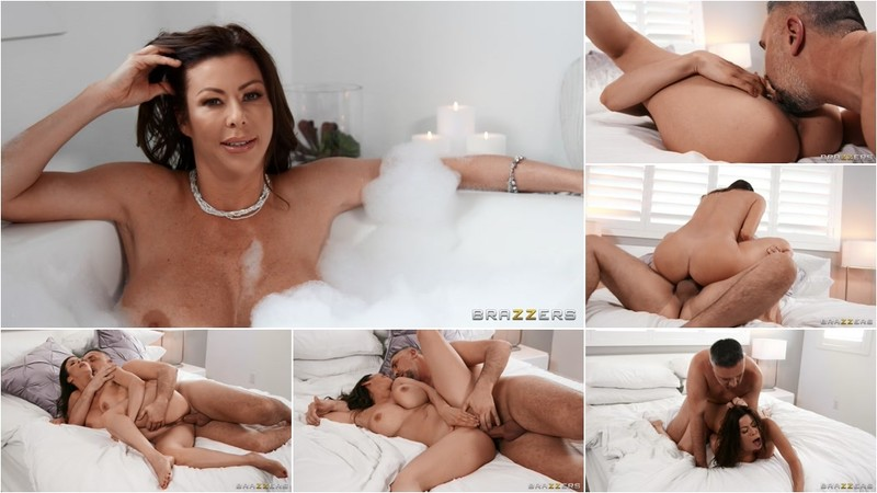 Alexis Fawx [FullHD 1080P]