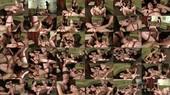 2 Strap-Ons 1 Slut - Goddess Alexandra Snow, Ceara Lynch, Cheyenne Jewel