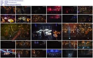 Septicflesh - Infernus Sinfonica MMXIX (Live) (2020) [BDRip 1080p]