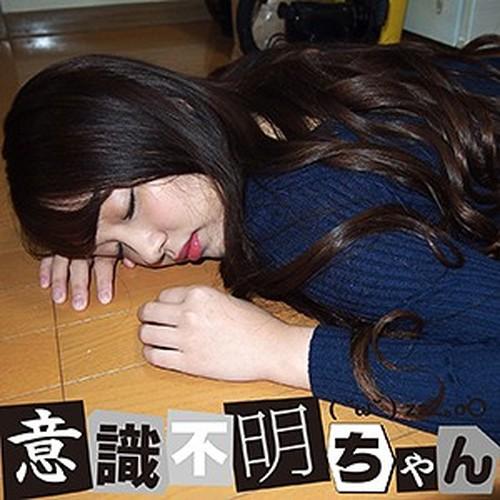 IFC-037 ひまり