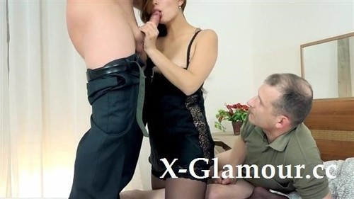 Submissive Cuckolds 2019-04-27 [FullHD]