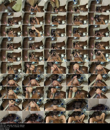 1596478641_sex_affairs_103_hansel_and_grettel.mp4.00098 Sex Affairs 103 / Hansel And Grettel