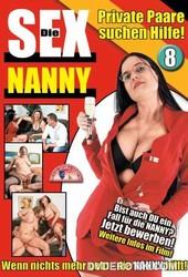 fjttd4td5087 - Die Sex Nanny 8