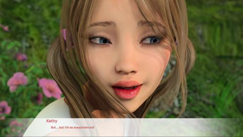 Love Thy Neighbour V0 15 Mac Os Walkthrough
