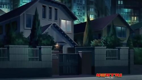 hentaipros kateikyoushi no onee-san 1 censored japanese xxx 1080p mp4-chinpoko