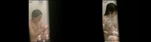 【ovz投稿作品】激カワ!J★の自撮りオナてんこ盛り(美少女)【Live275】〇「o無修正ライブ配信 民家風呂覗き 桜色の乳首