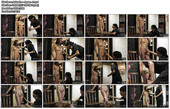 Naked Asian Exotic Art Performance - Nude Asian Public Theatre 4zsrb39c34ia