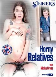 9e0j4m5sp142 - Horny Relatives