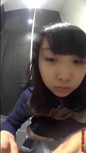 10wrjcidvo6d - v74 - 55 videos
