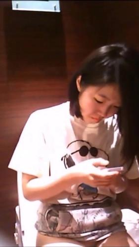 vteibqwnyeem - v74 - 55 videos
