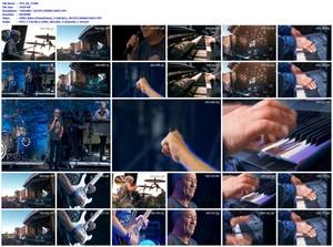 Deep Purple - Whoosh! (2020) [DVD9]