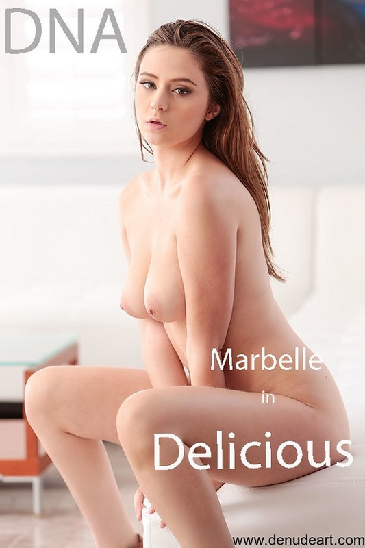 Marbelle in Delicious  (x247)