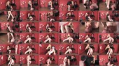 In The Moment (Complete Film) - Mistress Eleise De Lacy