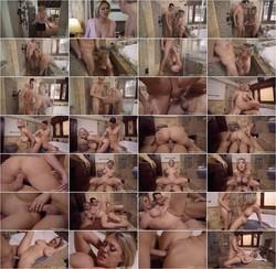 Dee Williams-Stepson Rubdown [FullHD 1080p] MommyGotBoobs.com/Brazzers.com [2020/914 MB]