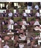 Jodi_West_A_Mother_s_Proper_Instruction.mkv.jpg