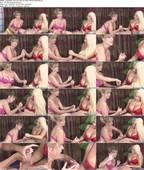Jodi_West_Can_You_Last__13__feat._Alexis_Diamond_.avi.jpg