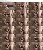 Jodi_West_Can_You_Last__10.wmv.jpg