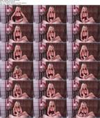 Jodi_West_Can_You_Last__18.wmv.jpg
