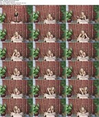 Jodi_West_Can_You_Last__2.wmv.jpg