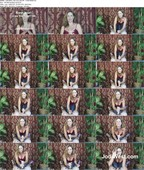 Jodi_West_Can_You_Last__4_-_Fresh_Meat_.avi.jpg