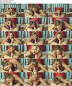 Jodi_West_Blow_By_Blowjob.mp4.jpg