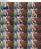 Jodi_West_Can_You_Last__3.wmv.jpg
