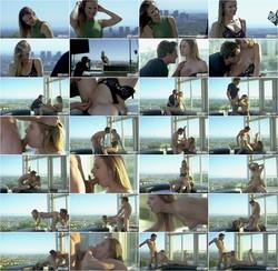 Jillian Janson - Give In To Temptation (XXXShades) [FullHD 1080p]