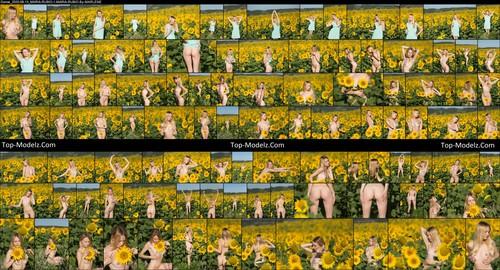 [GoddessNudes] Artemida - Photoset 01 - idols