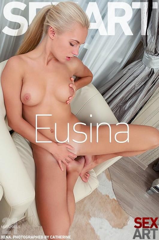 Xena - Eusina (x121)