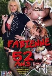 0ybn8whlcwf5 - Fabienne 52 Ans