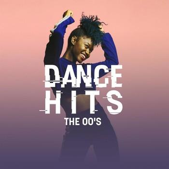 Dance Hits The 00's (2020) Full Albüm İndir