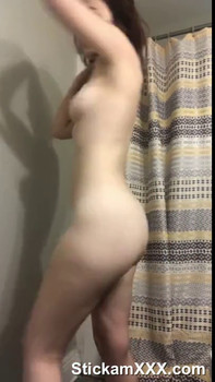 White Cock For A Chocolate Beauty - Patreon Porn