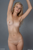 Amy K in Bend (2020-09-23)