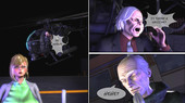 Denden-dou - Shikai Ge Remake 3D Episode 4