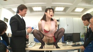 PPPD-870 Stopped Mukatsuku Woman Boss sc3