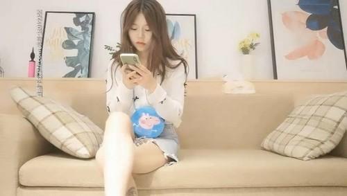 6truz2q8bbs3 - 高端妓女-牛仔短裙萌妹_(new_1)