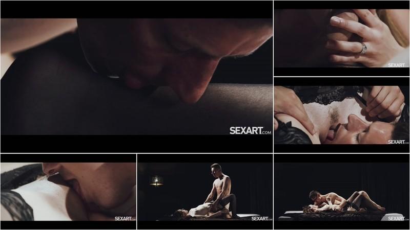 Elena Vega Mystery Of My Heart - Watch XXX Online [FullHD 1080P]