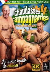 8sf96uwas5op - Chaudasses Campagnardes