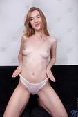 Grace Rosy - Dani Pinup Pretty (2020-09-29)