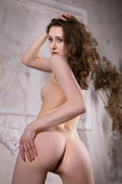 Ginger Frost - Gallery (2020-09-30)