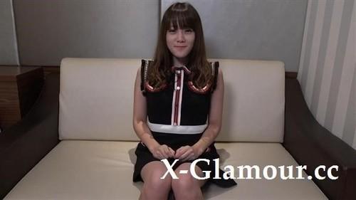 Appearance, Super Dangerous Very Cute Yariman Gal Miya - Logowidth - 50, Block.Data [FullHD/1080p]