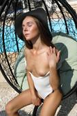 Karissa Diamond - Cyprus Swinger (2020-10-01)